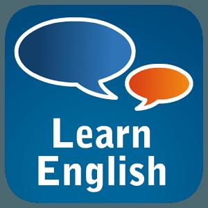 5 اشتباه رایج در یادگیری زبان انگلیسی