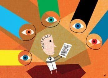 Peer Review، داوری تخصصی مقالات