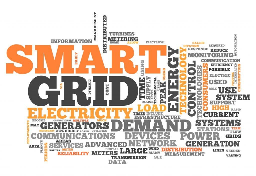 ترجمه تخصصی برق و الکترونیک