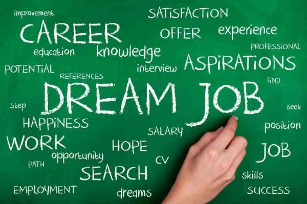 بهترین سایت های کاریابی آنلاین – استخدام آنلاین