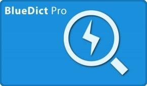 دانلود رایگان بهترین اپلیکیشن دیکشنری موبایل