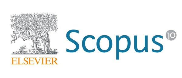 حرفهای ترین روش جستجوی مقالات علمی - استفاده از موتور جستجوی اسکوپوس