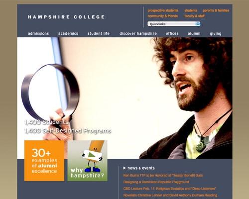 بهترین وب سایت های دانشجویی