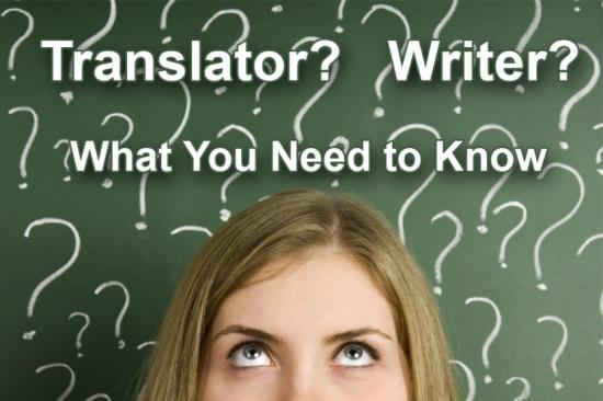 خدمات ترجمه صحیح