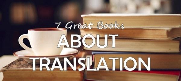 کتاب عالی درباره ترجمه