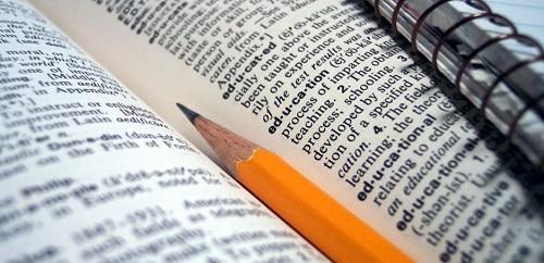 مترجمین برجسته ایرانی