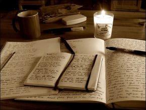 نویسندگان مقاله