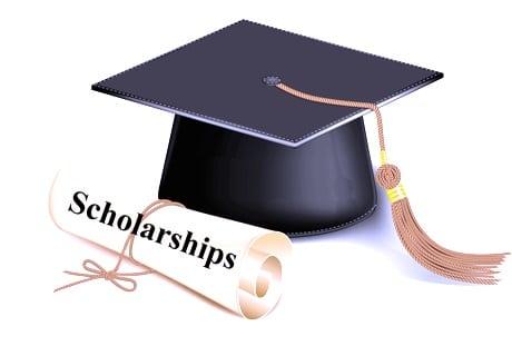 بورس تحصیلی scholarship