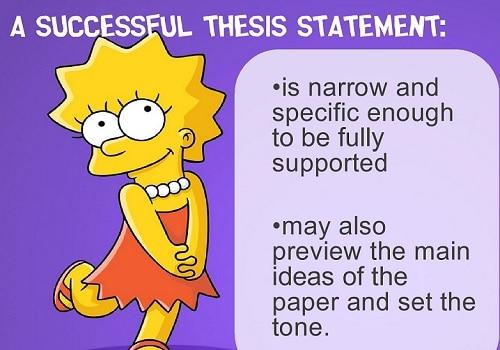 نحوه نگارش پایاننامه کارشناسی ارشد و رساله دکترا