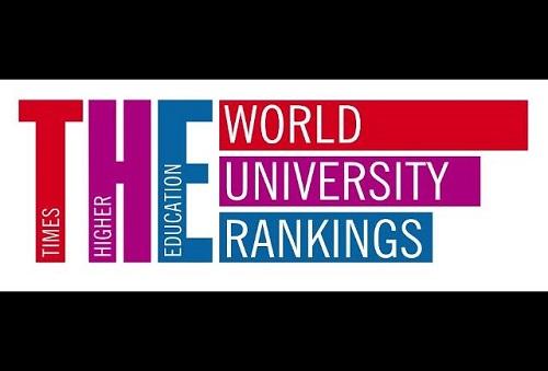 دانشگاه برتر جهان2016
