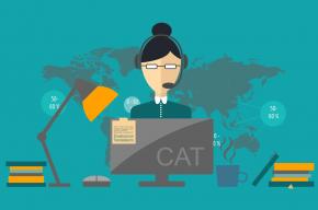 فناوریهای مرتبط با ترجمه