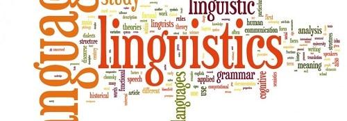 زبانشناسی و ترجمه