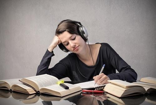 یادگیری سریع زبان انگلیسی به شیوه ای خلاقانه