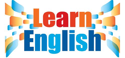 تقویت مهارت های زبان انگلیسی