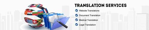 خدمات ترجمه برای شرکت ها