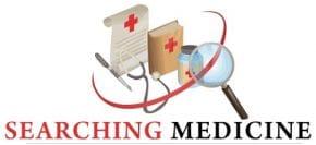 موتور جستجوی پزشکی