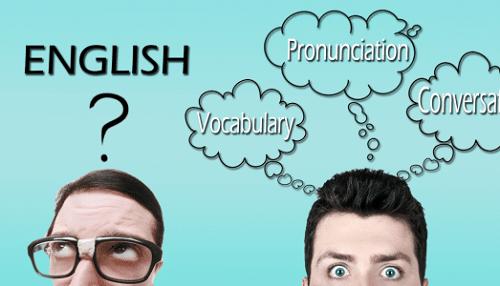 آموزش زبان به بزرگسالان