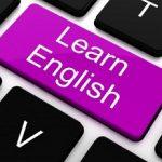 تقویت مهارتهای زبان انگلیسی