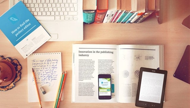 خدمات ترجمه تخصصی، اخذ مجوز و چاپ و انتشار کتاب