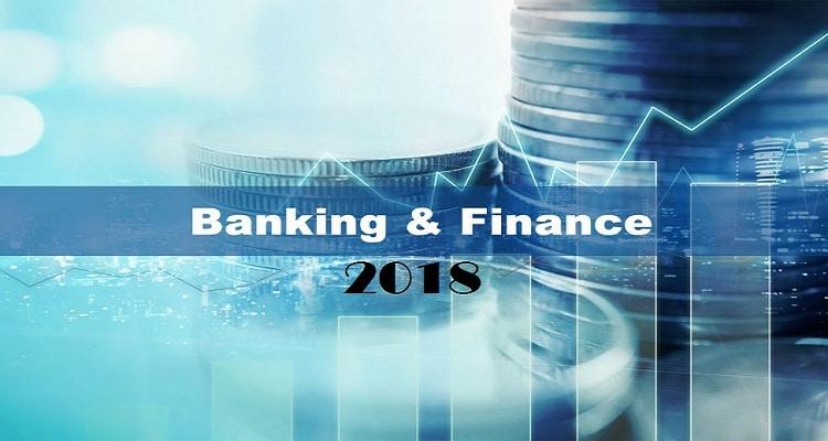 Photo of پیشنهاد کتاب برای ترجمه: جدیدترین کتابهای مدیریت مالی و بانکی