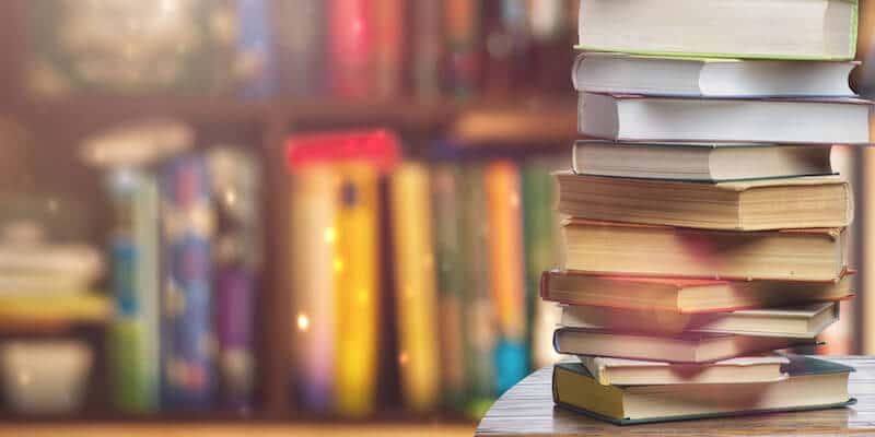 ترجمه کتاب تخصصی