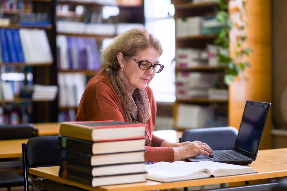 سفارش ترجمه تخصصی کتاب