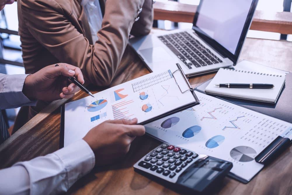 ترجمه تخصصی حسابداری