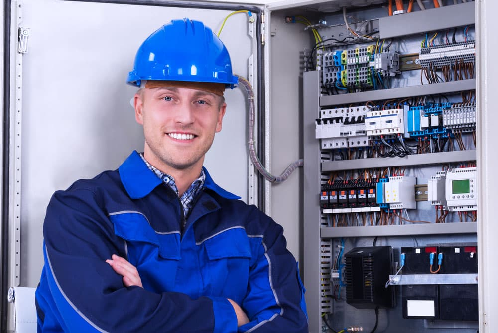 ترجمه تخصصی برق