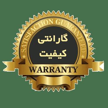 گارانتی کیفیت ترجمه تخصصی ترجمانو